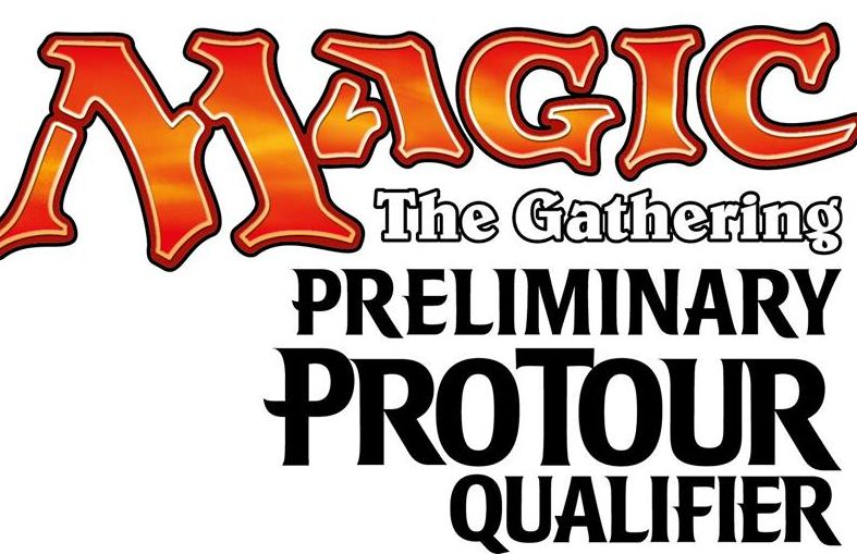 Inscription PPTQ