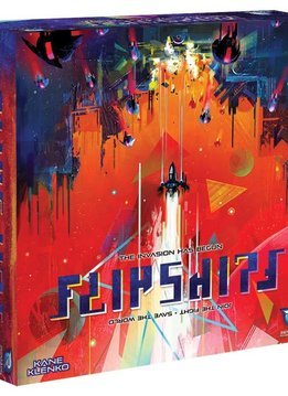 Flipships VF