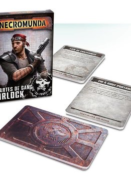 Cartes de gang Orlock (French)