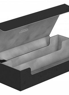 UG SuperHive 550+ XenoSkin Black
