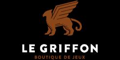 Le Griffon   Boutique de Jeux