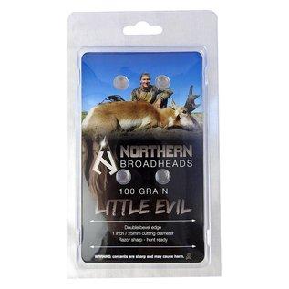 Northern BH Northern Little Evil 100Gr (Box 6)