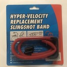 Horizone SS-Band RZ Hyper-Velocity