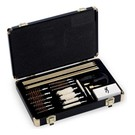 Browning Cleaning Browning 35 Piece Universal Kit in Aluminum Case,