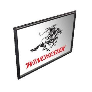 Winchester APP - Winchester Mirror 900mmX600mm