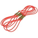 "SR Archery SS-Band- PRO Tiger ""RED"" Each (Band Only)"