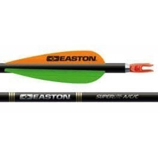 EASTON TECHNICAL PRODUCTS Made Arrow Easton ACC 300 / 3-71 Ea