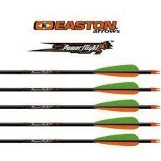 EASTON TECHNICAL PRODUCTS Made Arrow Easton PowerFlight Vane
