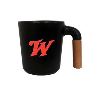 Winchester App Winchester Coffee Mug