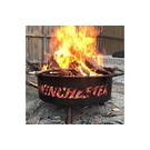 Winchester APP Winchester Fire Pit