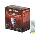 Fiocchi AMMO 12G Fiocchi 1350FPS #8 24Gr (Box 250)