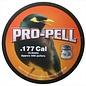 Redzone AMMO Air .177 - Pro-Pell (Box 500)