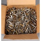 Winchester AMMO 38 Special Winchester 125Gr JSP (Box 100)