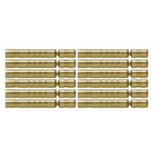 EASTON TECHNICAL PRODUCTS INS Hit Brass Insert