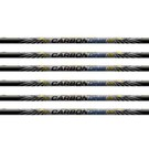 EASTON TECHNICAL PRODUCTS Shaft-EA Carbon One 810 Dz
