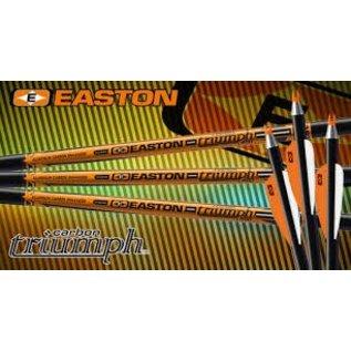 EASTON TECHNICAL PRODUCTS Shaft-EA Triumph 450 Dz