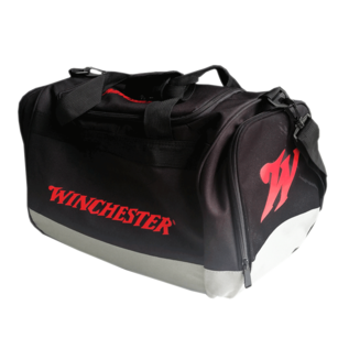 Winchester Winchester Sports Bag Blk/Gry