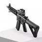 Gel Ball M4 Automatiac Rifle