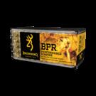 Browning AMMO 22WMR - Browning BPR 40Gr JHP (Box 50)