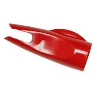 BOHNING CO LTD Nock Classic 5/16 Red