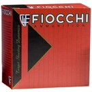 "Fiocchi AMMO 12G Lead Fiocchi Shooting Dynamics 1250 7.5 2-3/4"" 28Gm (Box 25)"