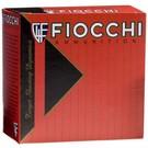 "Fiocchi AMMO 12G Lead Fiocchi Shooting Dynamics 1250 7.5 2-3/4"" 28Gm (Box 250)"