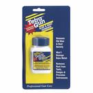 Tetra Cleaning Gun Tetra Blue & Rust Remover 80 ml