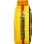 Morrell TB-Morrell-Yellow Jacket Stinger FP Bag