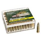 Remington AMMO 22LR Remington Yellow Jacket 33GR 1500fps HP (100 BOX)