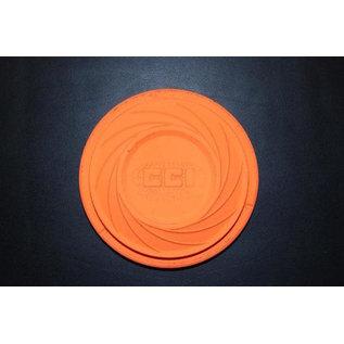 CCI TGT - Clay CCI Orange (150 1XBox)