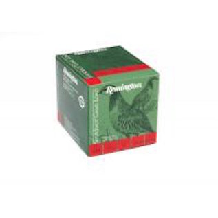 "Remington AMMO 410 Remington ShurShot Game Load #4 3"" (11/16Oz) (Box 25)"