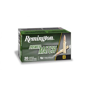 Remington AMMO .300 AAC BlackOut Remington 220Gr Subsonic (Box 20)