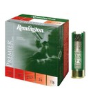 "Remington AMMO 12G Lead Remington Premier Sporting 7.5 2-3/4"" 28Gm (Box 250)"