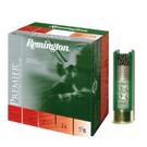 "Remington AMMO 12G Lead Remington Premier Sporting 7.5 2-3/4"" 28Gm (Box 250)"