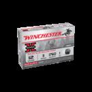 "Winchester AMMO 12G Super X Rifled Slug 3"" 28Gm 1760Fps (Box 5)"