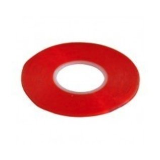 BOHNING CO LTD ADH - Premium Feather Fletching Tape