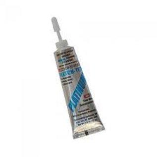 BOHNING CO LTD ADH - Fletch-Tite Platinum 3/4 Tube