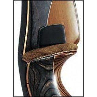 Bear Archery Rest-Bear Traditional Hair Arrow Rest & Plate