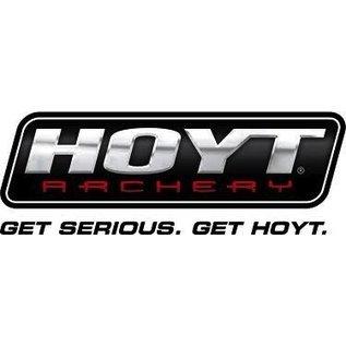 Hoyt Part - Hoyt Limb Rockers