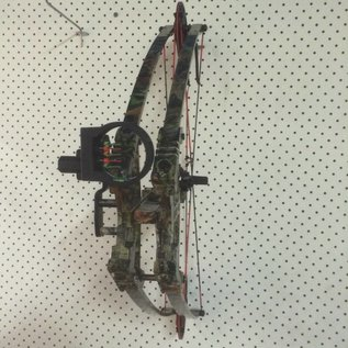 SR Archery Sr Extreme RTS Package