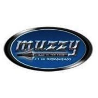 Muzzy DVD Muzzy Bad to the Bone  9