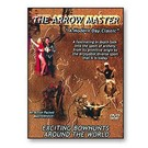 BOHNING CO LTD * DVD The Arrow Master
