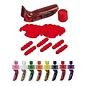 Hoyt Vib - Hoyt Custom 10-Piece Accessory Kit - LH - Pink