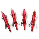 Redzone BH-RZ 3 Blade EXPANDING (Box 3)