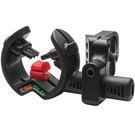 Tru Glo Rest-TruGlo-Storm 360 Arrow Rest Right/Left Hand