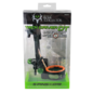 Dead Ringer Sight-Dead Ringer Tack Driver DT Dovetail 5 Pin .019 Micro Adjust