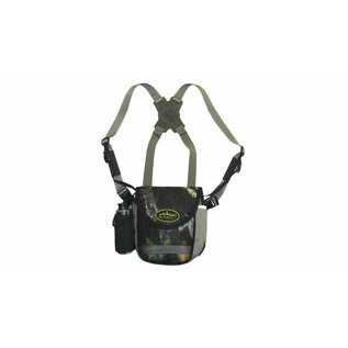 Horn Hunter Bino-Harness-Horn Hunter Bino Hub (Bino & Range Finder)