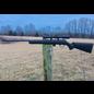 Marlin Gun 22WMR Bolt Marlin XT Magnum With 4X Scope, Syn Sporter 4RND & 7RND