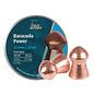 H&N AMMO Air .22 - H&N Baracuda Power (Box 200)