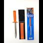 Osprey Knife-Osprey Razorback Pig Knife